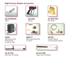 PressureWasherAccessories