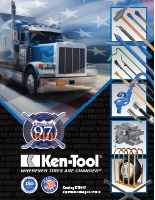 KenTool Catalogue