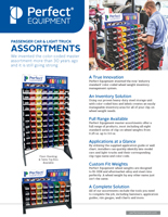 Assortments Flyer
