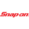 SnapOn 100
