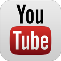 YouTube web