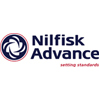 nilfisk advance 100