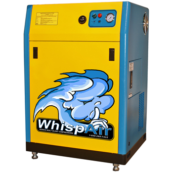 WhispAir 348